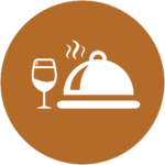 fooddrink-icon-brown-highres-1000x1000
