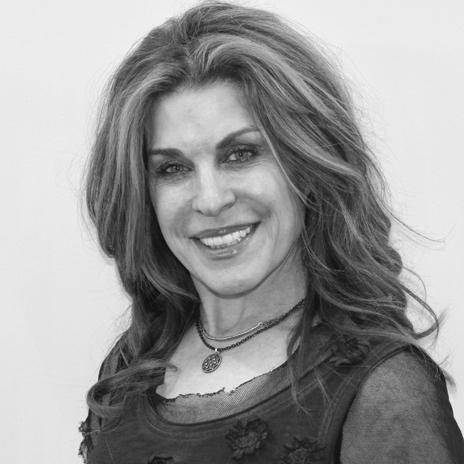 Alison Zirn